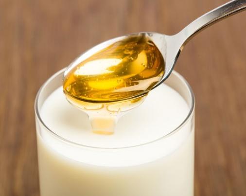 12 cách sử dụng sữa để có làn da đẹp