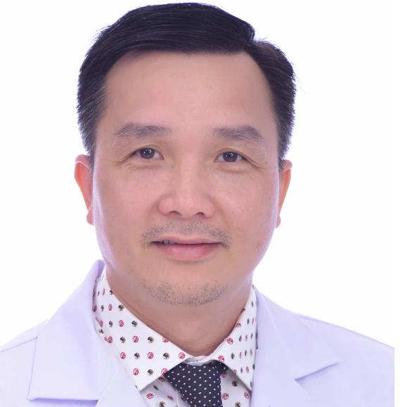 Chuyên gia chỉ cách phân biệt: Ung thư vòm họng với viêm họng, viêm amidan