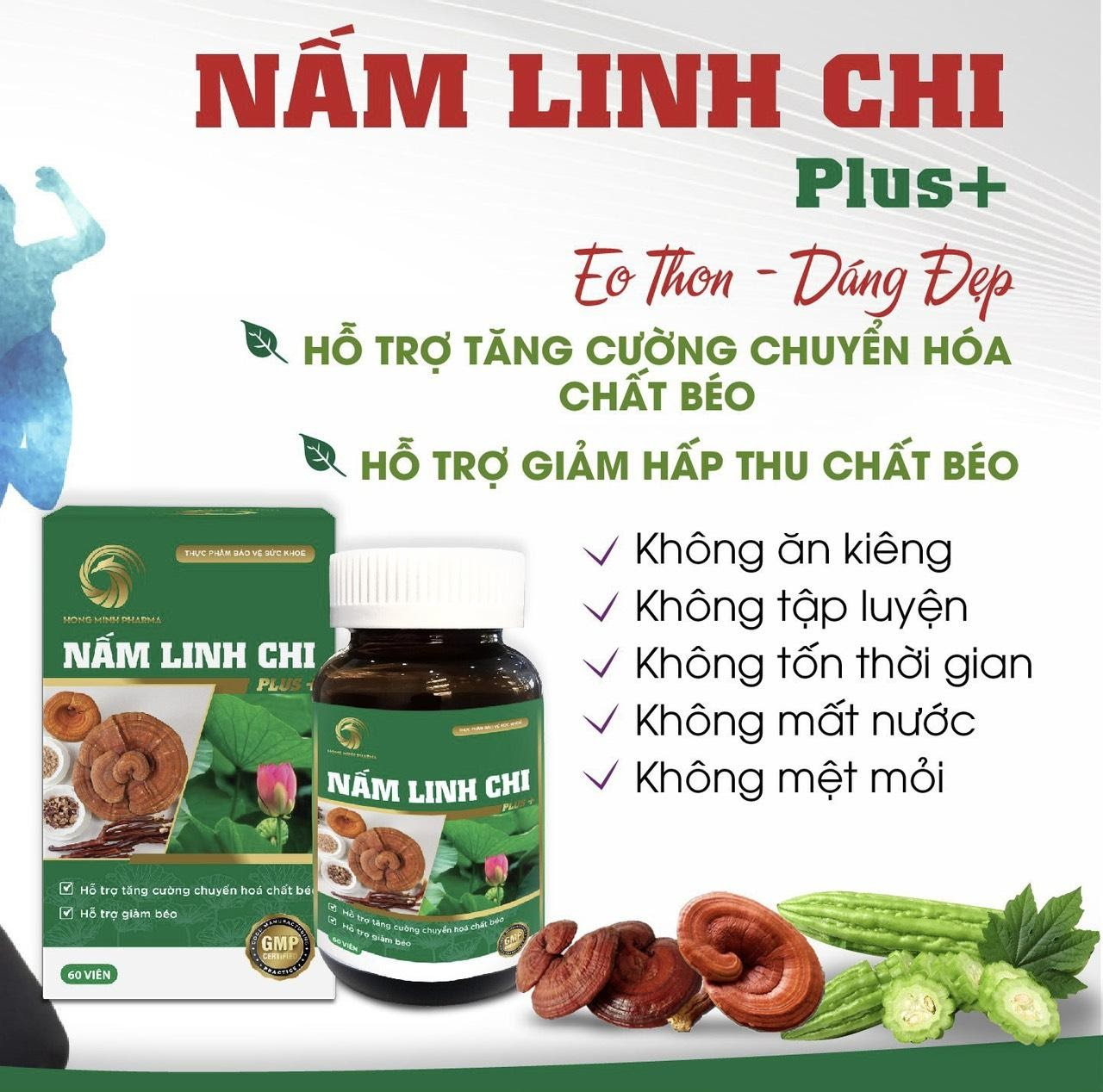 Cách nhận diện sản phẩm chính hãng từ Công ty TNHH Dược phẩm Hồng Minh Pharma