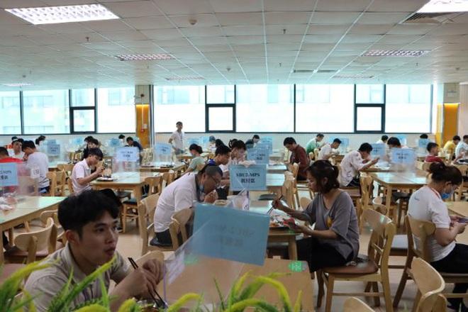 Bắc Ninh nâng cảnh báo chống dịch Covid-19 lên mức cao nhất